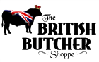 The British Butcher Shoppe