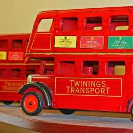 tea_bus